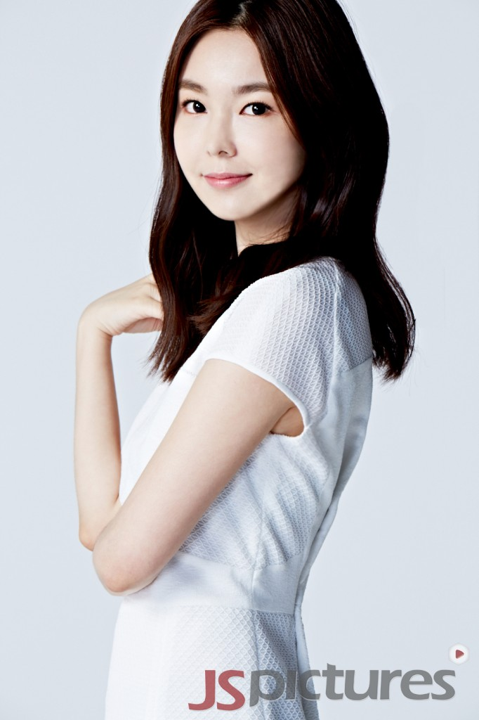 강수진_프로필