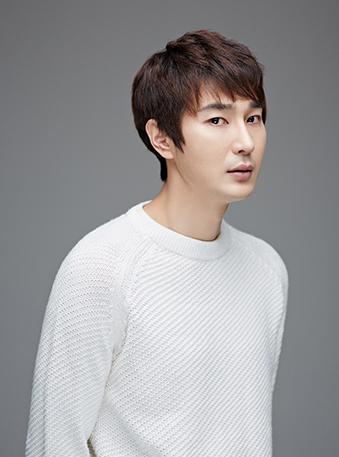 seongyoon_s