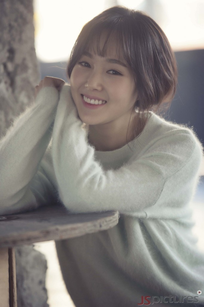 윤진솔_프로필(2)