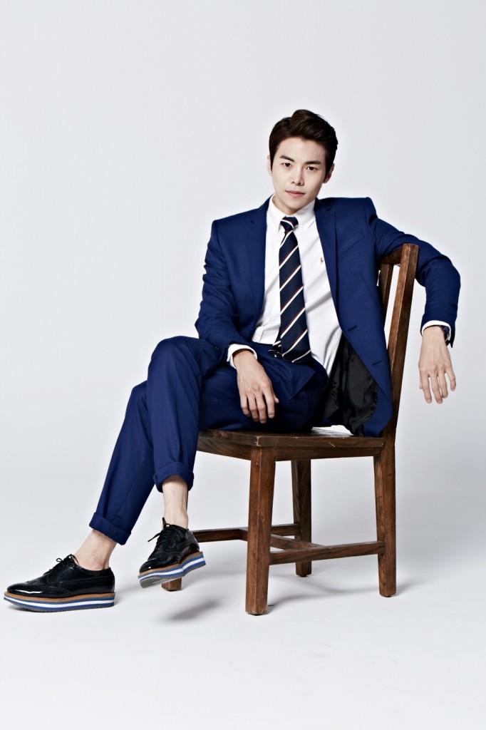박은석_프로필(2)